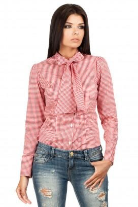 Košeľa s dlhým rukávom model 29854 ME