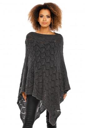 Tehotenský sveter model 94517 pb