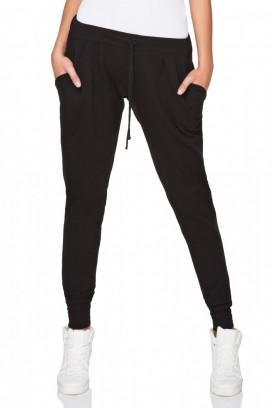 Teplákové nohavice model 107313 ta