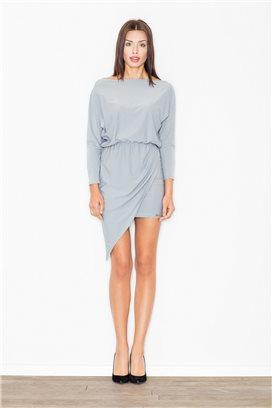 šaty model 57295 fl