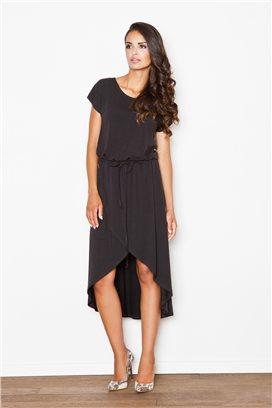 Denné šaty model 48276 fl