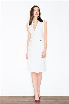 Denné šaty model 52575 fl