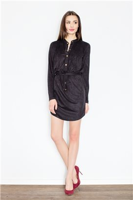 Denné šaty model 52597 fl