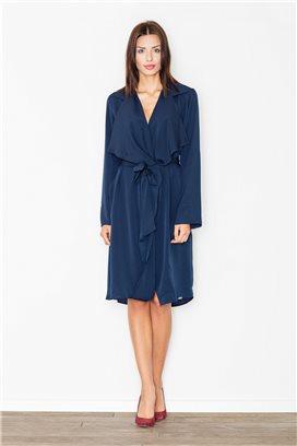 Denné šaty model 60194 fl