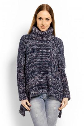 Tehotenský sveter model 113223 pB