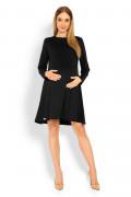 Tehotenské šaty model 114511 Pb