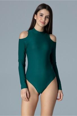 Body model 126180 Fl