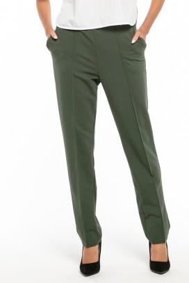 Dámske nohavice model 121237 ta