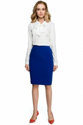 Klasická sukňa model 121889 se