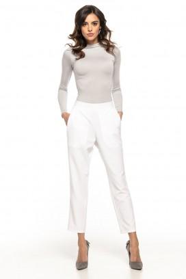 Dámske nohavice model 127888 ta