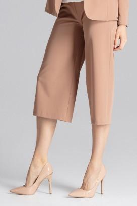 Dámske nohavice model 129787 fl