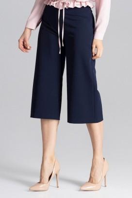 Dámske nohavice model 129788 fl