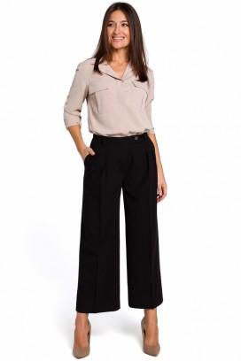 Dámske nohavice model 130474 se