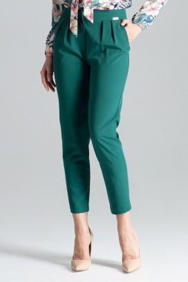 Dámske nohavice model 130968 lf