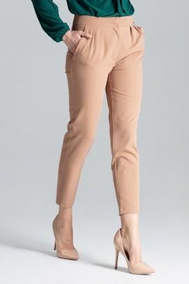 Dámske nohavice model 130969 lf