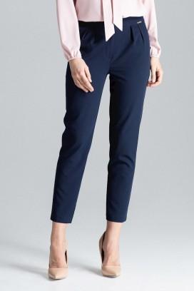 Dámske nohavice model 130970 lf