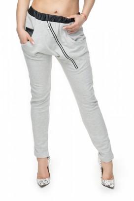 Dámske nohavice model 132613 pb