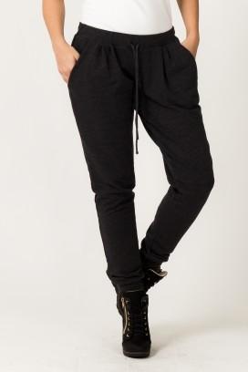 Teplákové nohavice model 36110 TA